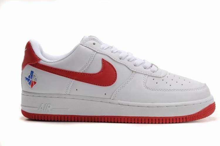 info for 428b0 64b0d ... Mens Nike Air Force 1 Supreme Max Air Japan Tokyo Edition ...